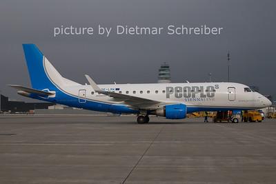 2011-03-28 OE-LMK Embraer 170 Peoples Viennaline