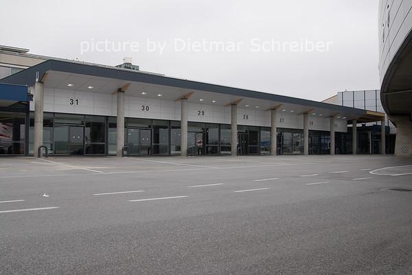 2011-03-28 Vienna Airport