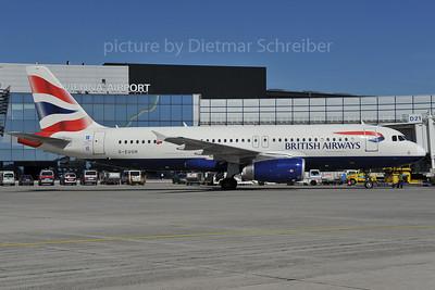 2012-04-27 G-EUUH Airbus A320 British AIrways