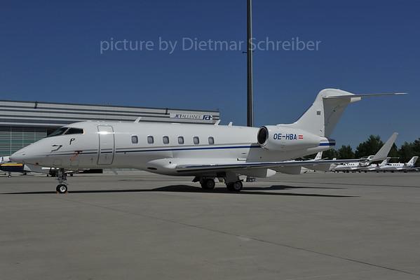 2012-04-30 OE-HBA BD100 Challenger 300