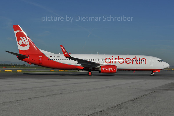 2012-04-27 D-ABMB Boeing 737-800 Air Berlin