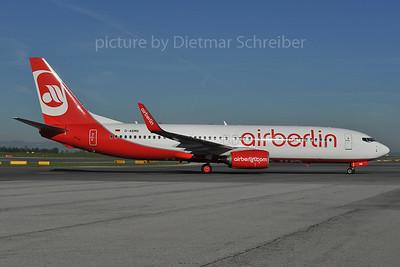 2012-04-27 D-ABMB Boeing 737-800 Air Berlin