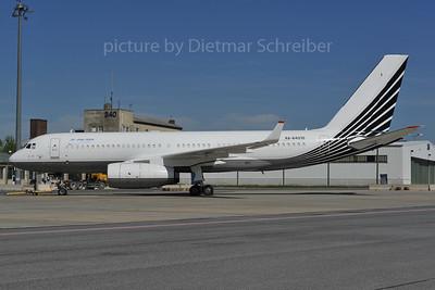2012-04-27 RA-64010 Tupolev 204