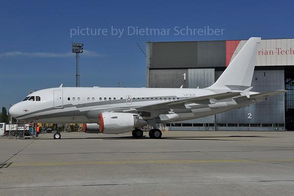 2012-04-27 LX-GJC Airbus A318