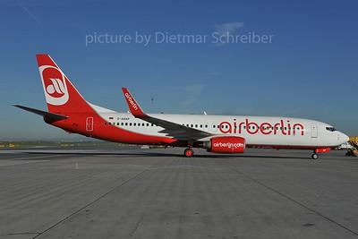 2012-04-27 D-ABAP Boeing 737-800 Air Berlin