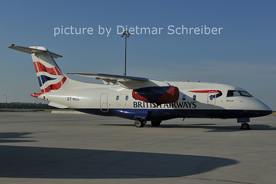 2011-06-30 OY-NCL Dornier 328 Sunair