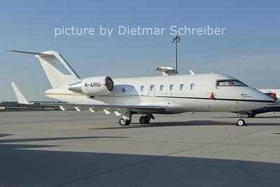 2011-06-30 M-AIRU CL600