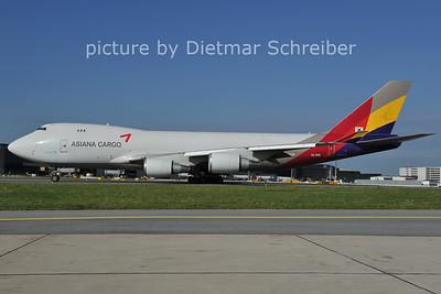 2011-08-30 HL7419 Boeing 747-400 Asiana
