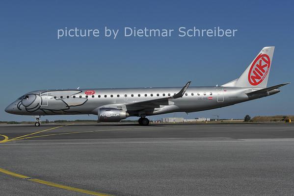 2011-09-30 OE-IHD Embraer 190 Flyniki
