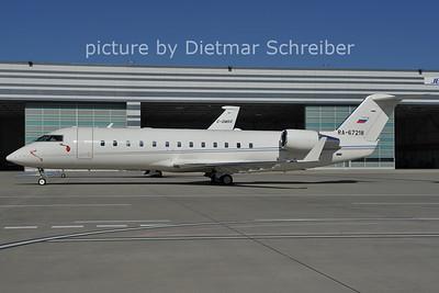 2011-09-30 RA-67218 Regionaljet 850