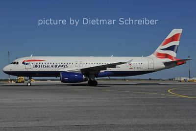 2011-09-30 G-EUUJ AIrbus A320 British Airways