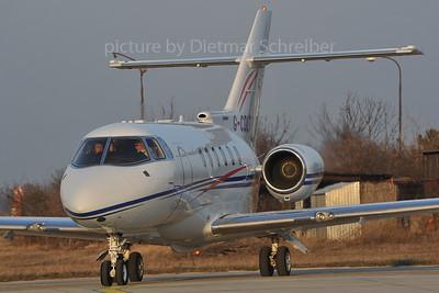 2012-01-27 G-CDLT BAe125