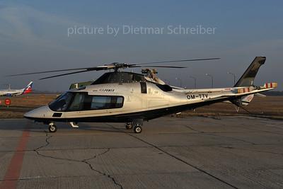 2012-01-27 OM-TTV A109