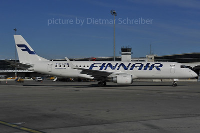 2012-02-27 OH-LKP Embraer 190 Finnair