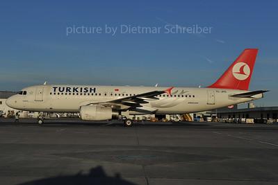2012-02-27 TC-JPD Airbus A320 THY