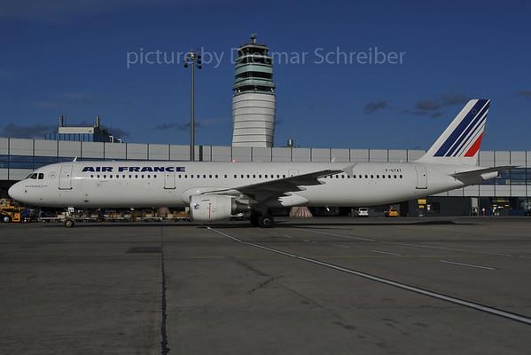 2012-02-27 F-GTAT Airbus A321 Air France