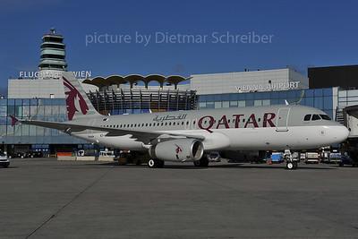 2012-02-27 A7-AHS Airbus A320 Qatar Airways