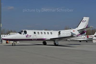 2012-03-28 oE-GPS Cessna 550