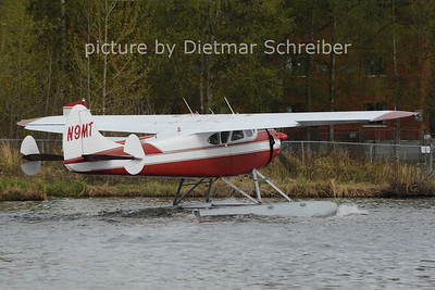 2012-05-19 N9MT Cessna 195