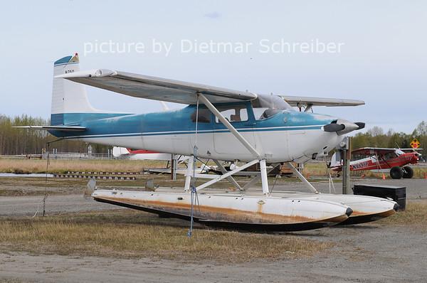 2012-05-19 N750 Cessna 180