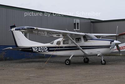 2012-05-19 N24012 Cessna 206