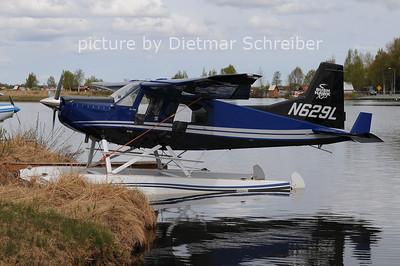 2012-05-19 N629L Bush Hawk