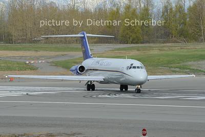 2012-05-19 N930CE DC9-30 Everts Air