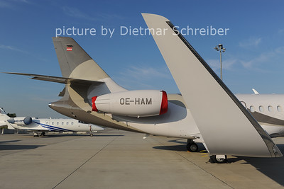 2012-06-27 OE-HAM Falcon 2000