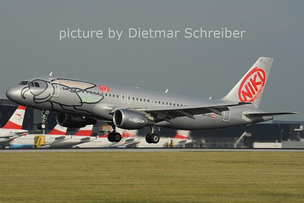 2012-06-29 OE-LEA Airbus A320 Flyniki