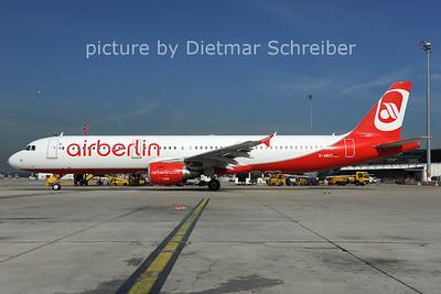 2012-07-31 D-ABCC Airbus A321 Air Berlin