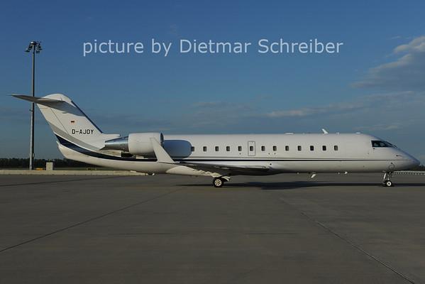 2012-07-30 D-AJOY Regionaljet 850