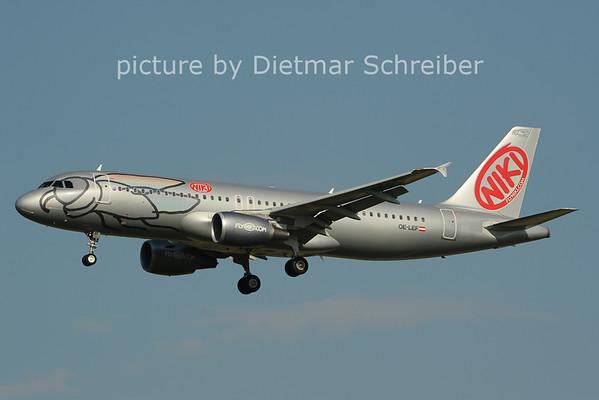 2012-07-30 OE-LEF Airbus A320 Flyniki