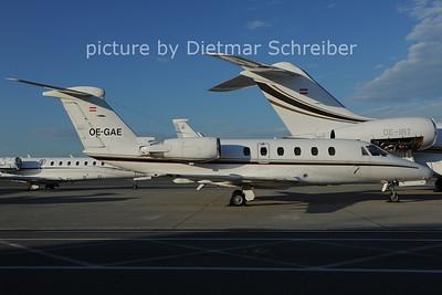 2012-07-30 OE-GAE Cessna 650