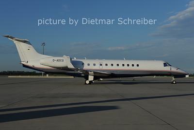 2012-07-30 D-ADCQ Embraer 135