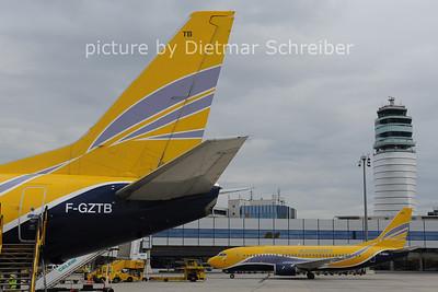2012-08-27 F-GZTB Boeing 737-300 Europe Airpost