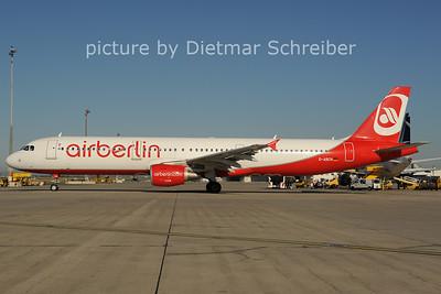 2012-08-28 D-ABCH AIrbus A321 Air Berlin