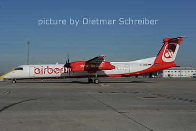 2012-08-30 D-ABQF Dash8-400 Air Berlin