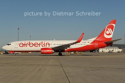 2012-08-28 D-ABAG Boeing 737-800 Air BErlin