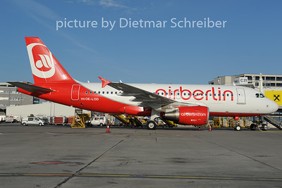 2012-11-28 OE-LOD Airbus A319 Flyniki / AIr Berlin