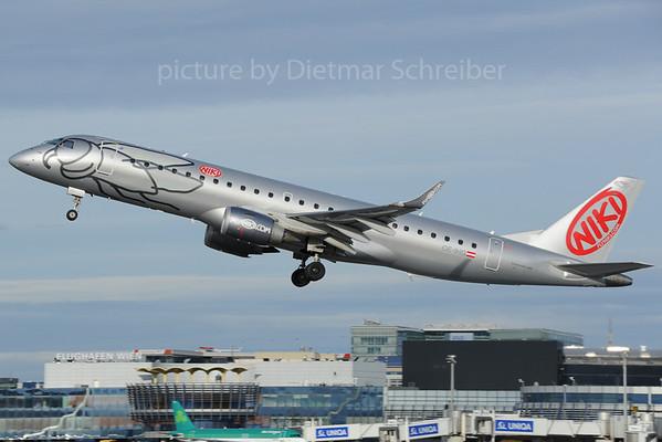 2013-01-30 OE-IHG Embraer 190 Flyniki