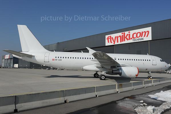 2013-02-28 OE-LEQ Airbus A320 Flyniki