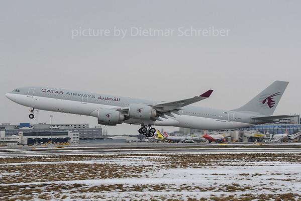 2013-02-27 A7-HHH Airbus A340-500 Qatar