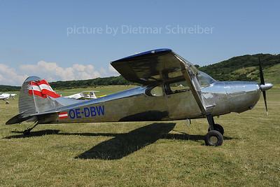 2013-06-23 OE-DBW Cessna 170