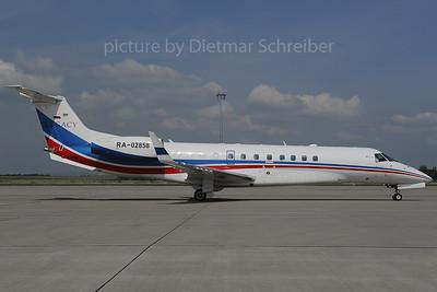 2013-06-28 RA-02858 Embraer 135