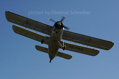 2013-06-23 SP-FAH Antonov 2