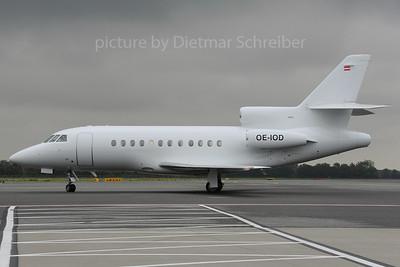 2013-08-26 OE-IOD Falcon 900