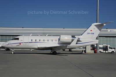 2013-10-31 CN-IAM CL600