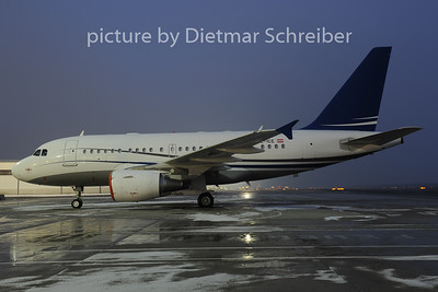 2014-01-28 OE-ICE Airbus A318