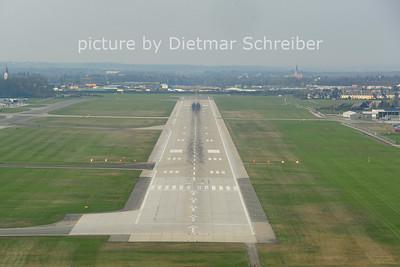 2014-03-29 Salzburg Airport