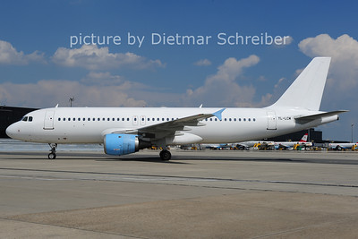 2014-04-30 YL-LCM Airbus A320